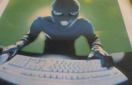 Nuevo ataque de phishing que utiliza los servidores de Google como anzuelo