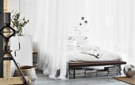 Dormitorio Verano 10