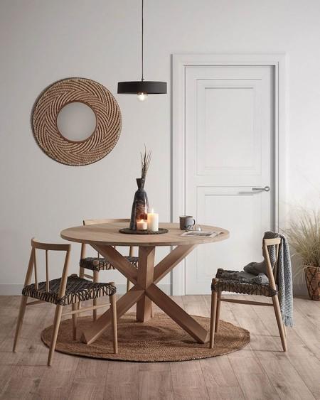 Tres tiendas de muebles online (que nos son ni Ikea ni Zara Home) que nos encantan y con las no gastar una fortuna en decoración