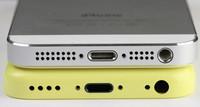 Apple y sus nuevos iPhones ¿eso es todo?