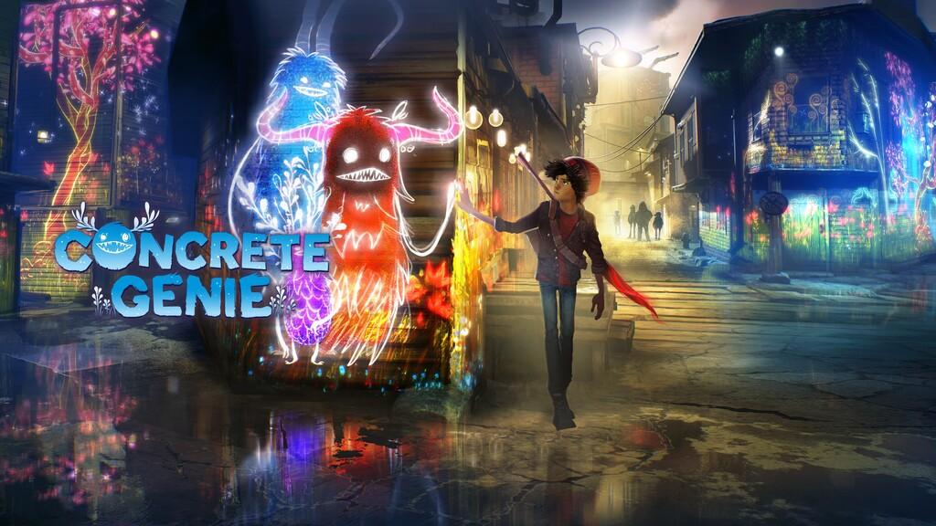 PixelOpus está desarrollando un nuevo título de PS5 en Unreal Engine 5 en colaboración con Sony Pictures Animation