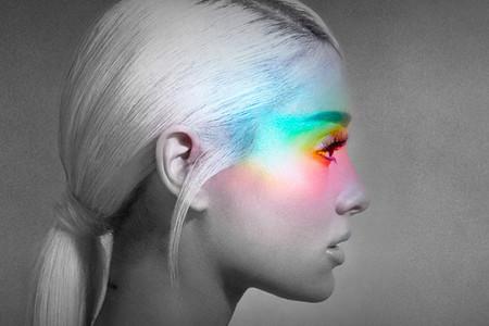 El nuevo álbum de Ariana Grande rompe varios récords en Apple Music