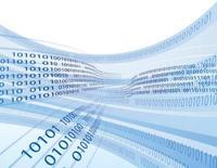 ¿Quieres montar tu propio banco virtual? Entidades de dinero electrónico