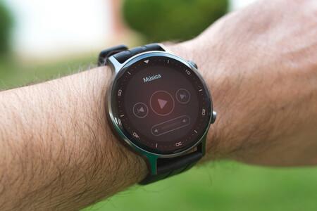 Realme Watch S 18