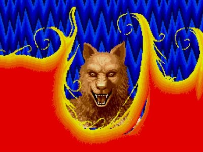 'Altered Beasts' y 'Streets of Rage', dos clásicos de Sega saltan al cine