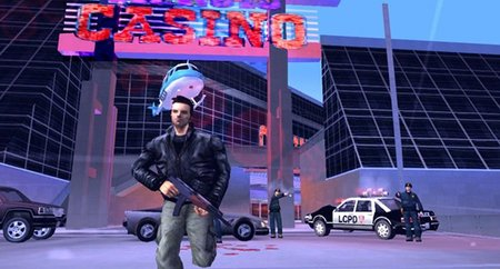 analisis-gta-iii-ios-03.jpg