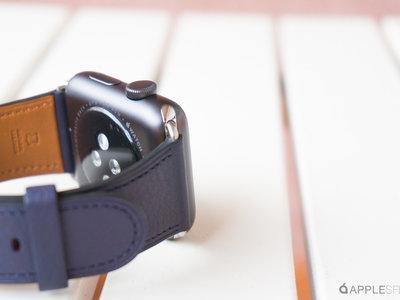 La vida útil del Apple Watch original termina mientras el Series 3 se convierte en el primer modelo con adopción masiva