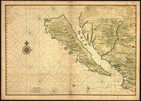 Ingraphicacy o por qué hay gente que no es capaz de entender un mapa