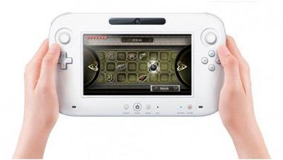 """Según el productor de 'Tekken' la CPU de Wii U es """"un poco más lenta"""" que la de PlayStation 3 y la de Xbox 360"""