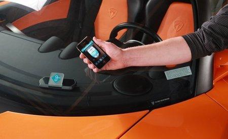 Las aplicaciones para móviles se topan con las normativas