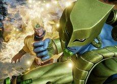 Jump Stadium, el Smash Bros  para móviles protagonizado por
