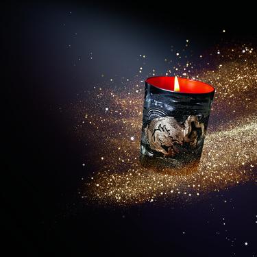 Dyptique; las exclusivas velas perfumadas para el hogar nos sorprende con el diseño de su última colección