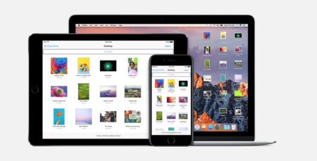 Las betas públicas de iOS 10.1, watchOS 3.1, macOS Sierra 10.12.1 y tvOS 10.1 ya se pueden descargar