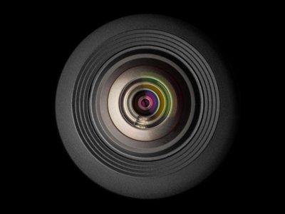 El director del FBI tapa su webcam, y aconseja a todo el mundo hacer lo mismo
