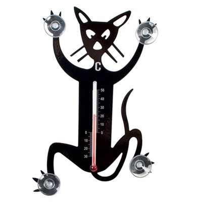 katt_thermometer