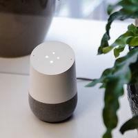 Google promete reducir los audios almacenados por Assistant y avisar cuando configures que se compartan tus audios