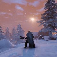 'Valheim': qué tiene este videojuego de acción vikinga para haber superado el número de jugadores de 'Rust' o 'Apex Legends' en dos semanas