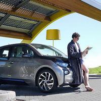 El Gobierno promete 50 millones para la compra de coches eléctricos en un Plan Movea 2018 que resulta insuficiente