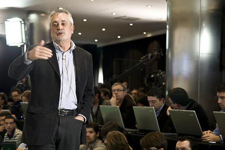 La Junta de Andalucía adopta la vía de las prejubilaciones para el 40% de Delphi