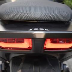 Foto 10 de 36 de la galería voge-500r-2020-prueba en Motorpasion Moto