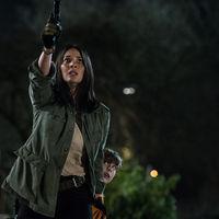 Fox elimina una escena de 'Predator' tras comprobar que aparece un condenado por delito sexual, amigo de Shane Black