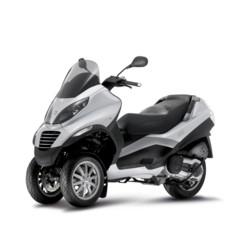 Foto 3 de 36 de la galería piaggio-mp3-400-ie en Motorpasion Moto