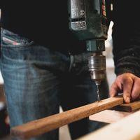 Ofertas de bricolaje en Amazon:  30% de descuento en accesorios Bosch con rebajas en sets de brocas, sierras o incluso maletines