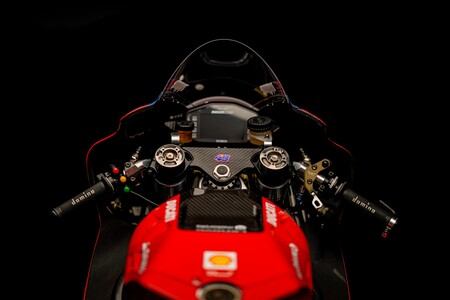 Ducati Motogp 2021 2