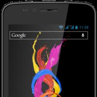 Nuevos Archos Titanium: smartphones doble SIM a partir de 119 euros