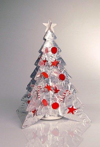 arbol-navidad-aluminio
