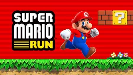 Shigueru Miyamoto nos muestra sus formas preferidas para jugar Super Mario Run
