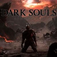 Programas necesarios para la no-hit de Dark Souls: SpeedSouls y HitCounterManager