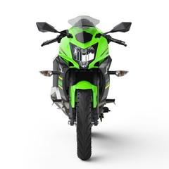 Foto 56 de 60 de la galería kawsaki-ninja-125-2019 en Motorpasion Moto
