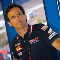 """Alberto Puig carga contra Ducati: """"De momento no han ganado nada en MotoGP"""""""