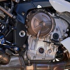 Foto 8 de 9 de la galería bmw-s-1000-r-2021 en Motorpasion Moto