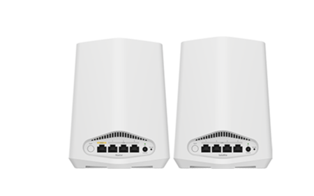 Orbi Pro WiFi 6 Mini