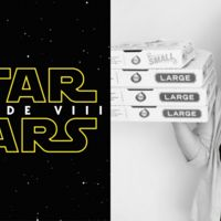 'Star Wars: Episodio VIII': ¿quién es Kelly Marie Tran?