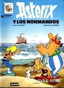 asterix y los vikingos.jpg