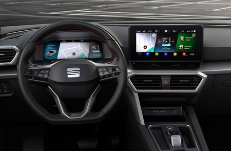 Comparativa SEAT León vs Volkswagen Golf, ¿cuál es el mejor para comprar?
