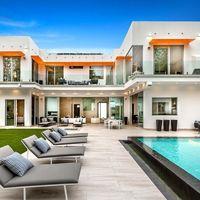 A la venta la casa de La La Land por 6,45 millones de dólares
