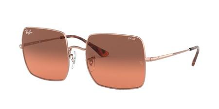 Gafas De Sol Con Lentes Degradadas 2