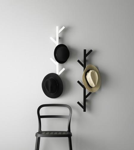 16 Salones Ikea