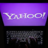 Un exingeniero de Yahoo reconoce haber hackeado 6.000 cuentas buscando imágenes y vídeos sexuales