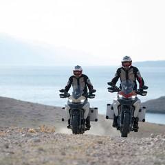 Foto 56 de 68 de la galería ducati-multistrada-1260-enduro-2019-1 en Motorpasion Moto