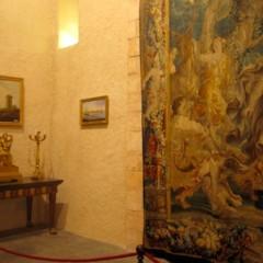 Foto 6 de 14 de la galería palacio-de-la-almudaina en Diario del Viajero