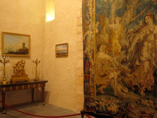 Foto de Palacio de la Almudaina (6/14)