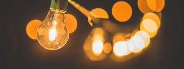 Cómo consultar los precios de la luz en Android para ahorrar en la factura