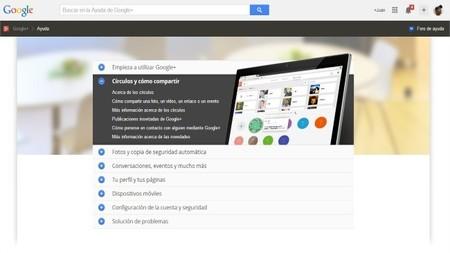 Cinco consejos y acciones para generar más tráfico social en Google Plus