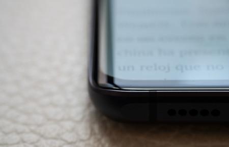 Xiaomi Mi Note 10 Diseno Curv