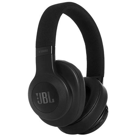Jbl E55bt 3